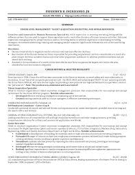 cover letter job recruiter resume recruiter job duties resume job cover letter recruiter resumes sample junior recruiter resume by sandeshbhat physician assistant solutions tips corporatejob recruiter