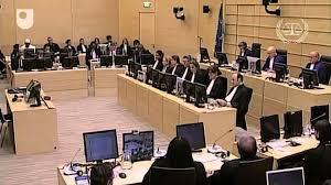 Image result for international criminal court