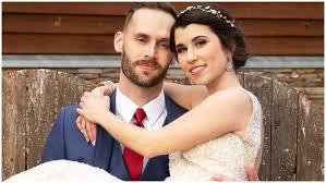 Are Matt & Amber Still Together? MAFS Update & Predictions ...