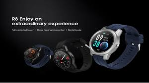 <b>ELEPHONE R8 Smart Watch</b> + Best offer buy - YouTube