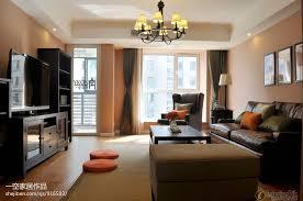 amazing ceiling lights living room danillooc for living room ceiling lights ceiling lights living room