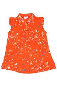 Детские блузки для девочек <b>U.S. Polo Assn</b>. (ЮС Поло Ассн ...