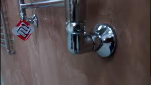 """купить <b>водяной полотенцесушитель</b> """"<b>Терминус</b>"""". <b>Аврора</b>. (серия ..."""