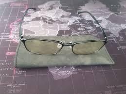 Поляризационные <b>очки Xiaomi TS</b> (<b>Turok</b> Steinhardt ...