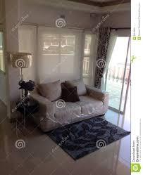 built in furniture in living room built furniture living room
