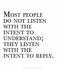 Effective Communication Quotes. QuotesGram via Relatably.com