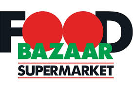Listen for a Chance to win a Food Bazaar Gift Card