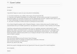 Research paper editing service Custom Research Proposal Editor Site Ca