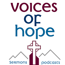 Voices of Hope