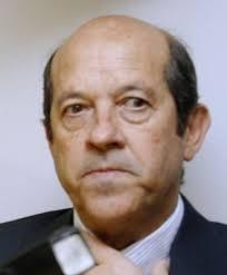 Manuel Llorente, presidente del Valencia. FOTO: JOSE ANTONIO SANZ / MARCA. En MARCA.com en las últimas 24 horas. Nueve partidos y cuatro meses de sanción a ... - 1271625403_0