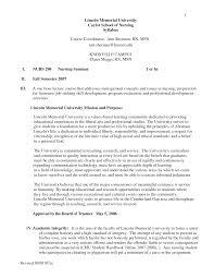 alternative nursing resume s nursing lewesmr sample resume nurse resume license number top details