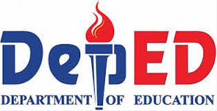 Image result for DepEd order