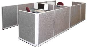 discounted office furniture cubicle cheapest office desks