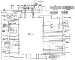 93 subaru wiring diagram 93 wiring diagrams 92 liberty rs ecu subaru wiring diagram 92 liberty rs ecu