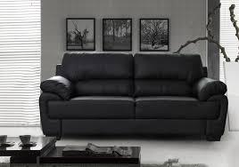 black leather sofa ideas black leather sofa