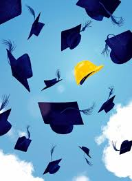 master degree essays buy degree essays arte a cuadros