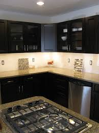 related post for recessed mounted kitchen cabinet halogen cabinet lighting choices