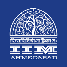 PODCAST FROM IIMA