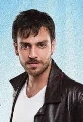 Erkan Kolçak Köstendil profil resmi - erkan-kolcak-kostendil-1405095636