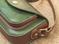 618 лучших изображений доски «Сумка» | Кожаные сумки, Сумки ...