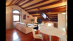 attic living room design youtube: great attic living room attic living room design youtube