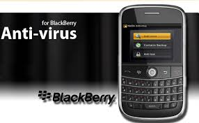 Download Antivirus For Blackberry Curve