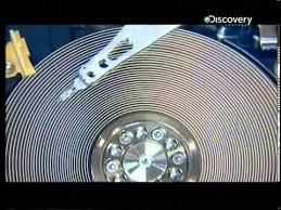 <b>Накопители на жестких магнитных</b> дисках (нжмд ...