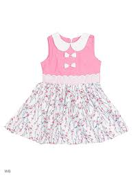<b>Сарафан Bonito</b> kids 3503196 в интернет-магазине Wildberries.ru