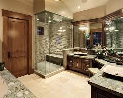 pics of bathroom designs: best luxury bathroom designs cool with image of
