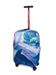 30% <b>RATEL</b> Чехол для чемодана, Размер M 65*75 см, серия ...