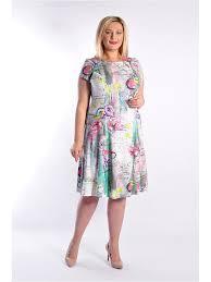 Платья Forus 5518520 в интернет-магазине Wildberries.ru