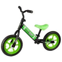 <b>Беговел Small Rider</b> Tornado 2 — купить по выгодной цене на ...