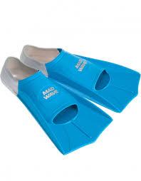 <b>Ласты Mad Wave FINS</b> TRAINING | купить ласты для плавания ...