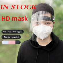 Compare price Mask Waterproof - Super offer from aliexpress ...