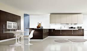 exceptional contemporary spacious home kitchen best kitchen furniture