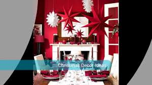 cheap christmas decor: cheap christmas decor ideas maxresdefault cheap christmas decor ideas