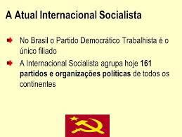 """Resultado de imagem para Sociedade Socialista Fabiana"""""""
