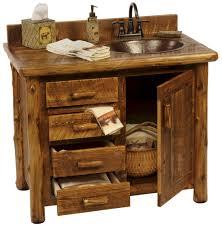 washstand bathroom pine: sawmill camp wash stand middot