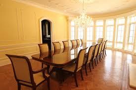 Big Dining Room Teak 51b9pt8a5kl Ac Ul160 Sr160160 Teak Creating Eclectic Kitchen