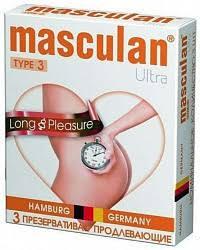 <b>Маскулан презерватив</b> цена от 180 руб, <b>Маскулан презерватив</b> ...