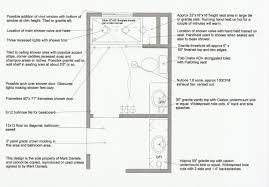 decoration bathroom design tool home room home decor designs bathroom layout eas new bedroom design decorating p