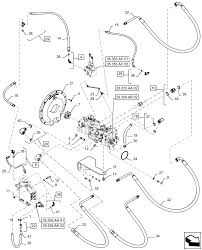 2001 harley davidson dyna wiring diagram 2001 discover your on land cruiser fuse box