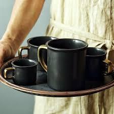 Стильные <b>кружки</b> Матовая керамика. Выбор размеров ниже ...