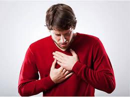 Image result for سرطان در مردان