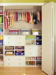 kitchen solution traditional closet:  sip