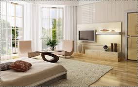 pretty small dining room beauteous living room wall unit