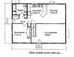 images about House plans on Pinterest   Colonial house plans       images about House plans on Pinterest   Colonial house plans  Saltbox houses and Colonial