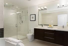 simple contemporary bathroom light fixtures qnud home design ideas and design bathroom lighting fixtures photo 15