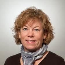 Kathleen Murphy, CCC-SLP - kathleen-murphy-666-J163