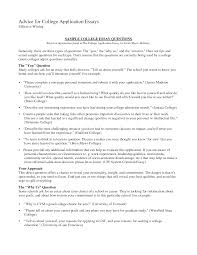 write college essays best topics to write about for college essay how to write a brefash